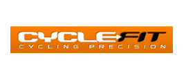 CycleFit